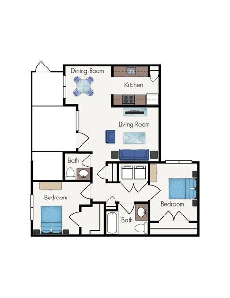 2 bedroom apartments under 1 150 in virginia beach va reflections apartments rentals richmond va apartments com