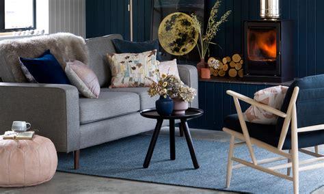 home decor trends  autumnwinter   predict