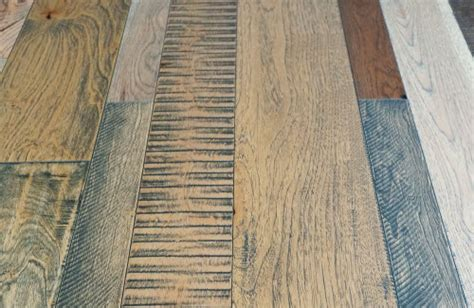 armstrong flooring woodland relics 28 images virginia hardwood company rustic accents