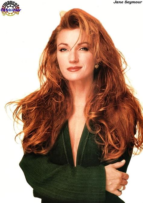 who is the woman that plays jane on the geico commercial 13 best images about jane seymour on pinterest sexy