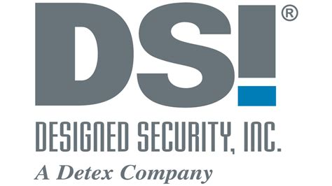 Dsi Security by Designed Security Inc Dsi Company And Product Info From Securityinfowatch