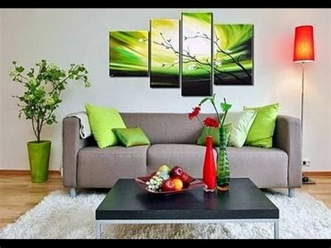 Ideas For Painting Living Rooms - diy wall canvas painting ideas for living room