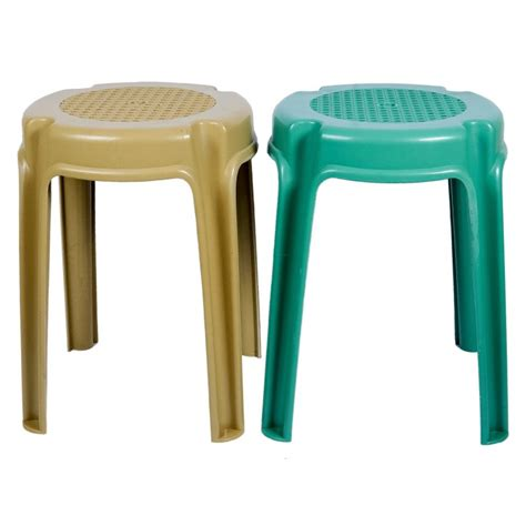 Plastic Stool Chair Price by Monobloc Monoblock Plastic Stool Chair For Sale