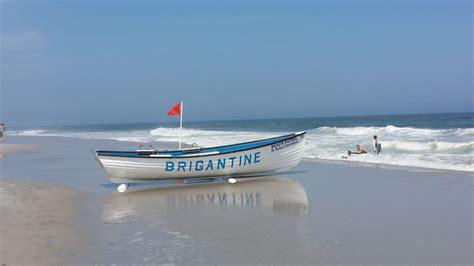 boat rentals brigantine nj brigantine vacation home rental fox roach realtors