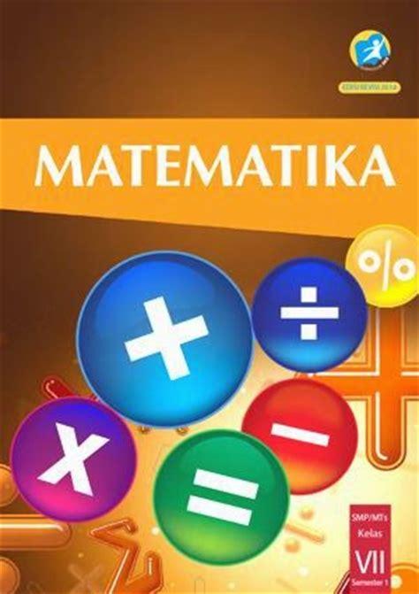 Buku Guru Penjasorkes Kelas 10 Kurikulum 2013 Edisi Revisi 2016 Buku Smp Kelas 7 Kurikulum 2013 Edisi 2014