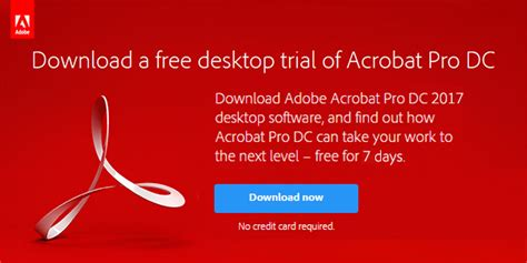adobe acrobat reader 9 pro free download full version adobe acrobat dc pro standard and reader direct download