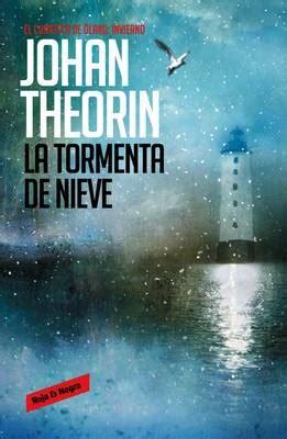 el malvado ibex 8461757068 la isla de las tormentas pdf gratis descargar el libro la tormenta de nieve gratis pdf epub