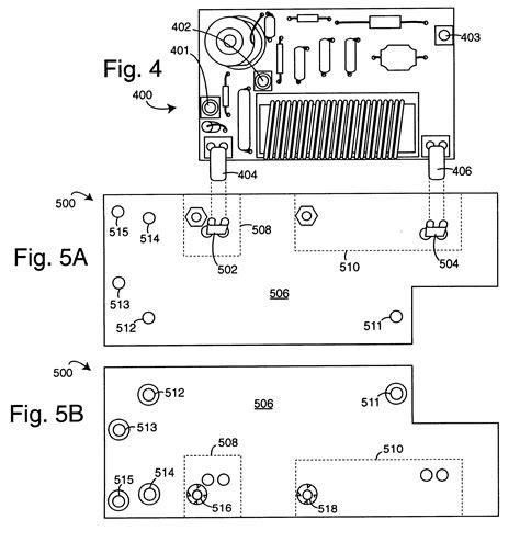 xenon arc l supplier patent us6376993 power supply to xenon arc l