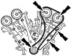 mazda 20 timing marks car interior design