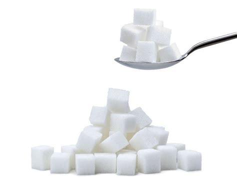 alimenti che gonfiano 7 alimenti che gonfiano pancia e stomaco