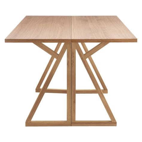 Small Folding Dining Table Large Folding Dining Table Folding Dining Table Designs Solution For A Small Room Home