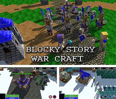 blocky roads full version download android android strategy games free download