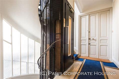Pieds De Meuble 2468 by Rue Du Bois De Boulogne 3 Chambres Meubl 233