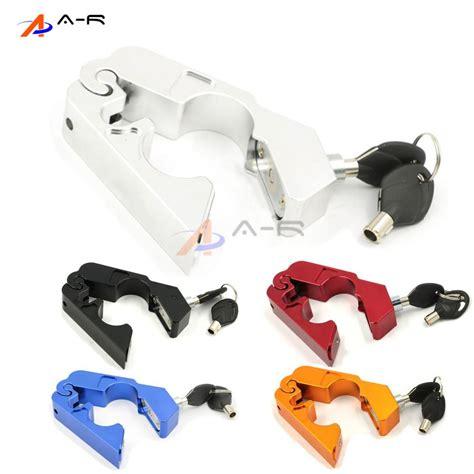 Handle Aerox Cnc get cheap lever lock brake aliexpress alibaba
