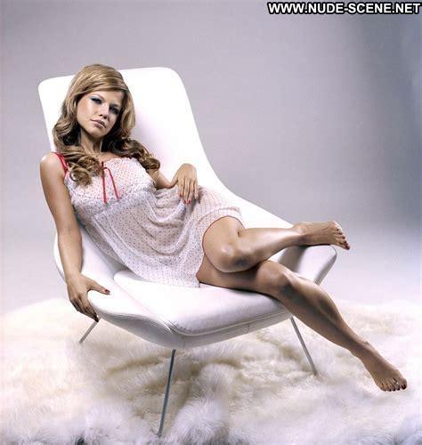 tammin sursok celebrity posing hot babe brown hair celebrity nude lingerie posing hot