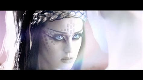 song katy perry e t katy perry image 20627277 fanpop