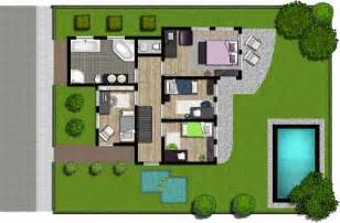 Floorplanner App desenhar planta da casa gr 193 tis criar desenho casas e