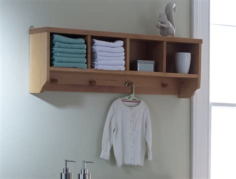 wall mounted bedroom storage units burrow solid childrens bedroom furniture wall mounted