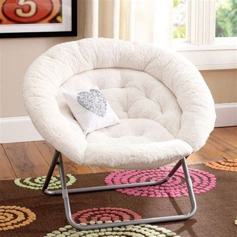 teenage chairs for bedrooms reviving and reinventing the comfortable papasan chair