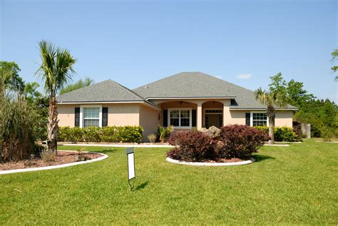 homes for sale st augustine fl dbxkurdistan