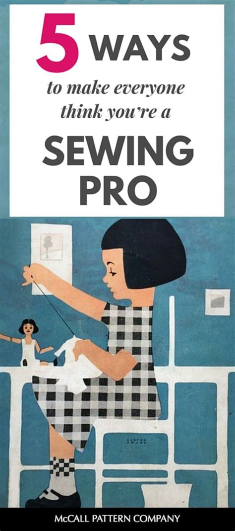 best pattern interrupt techniques 17 best images about sewing tips and techniques on