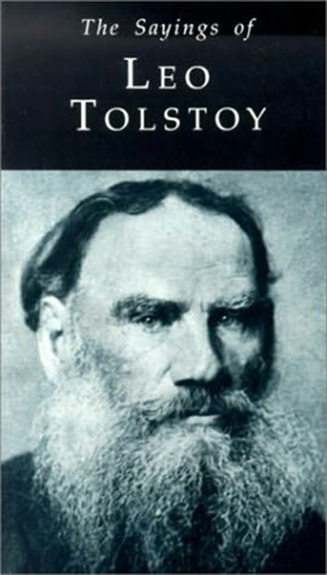 leo man in the bedroom man survives earthquakes epidemics the by leo tolstoy