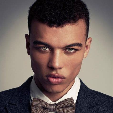 male models biracial hairstyles 8 best images about multiracial guys on pinterest models