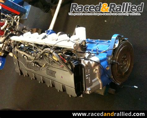 tvr speed 6 engine tvr gt3 speed 6 engine race car parts for sale at raced
