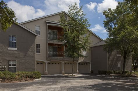 Homes For Rent In Orlando Metrowest The Summit At Metrowest Rentals Orlando Fl Apartments