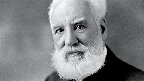 alexander graham bell biography bottle alexander graham bell s voice recorded from 1885 youtube