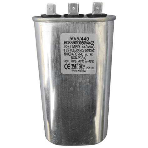 electrical capacitor hs code capacitor harmonized code 28 images china metallized capacitor cbb22 china capacitor