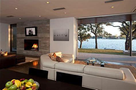 ess wohnzimmer beispiele 30 einrichtungsideen moderne wohnzimmer zu gestalten