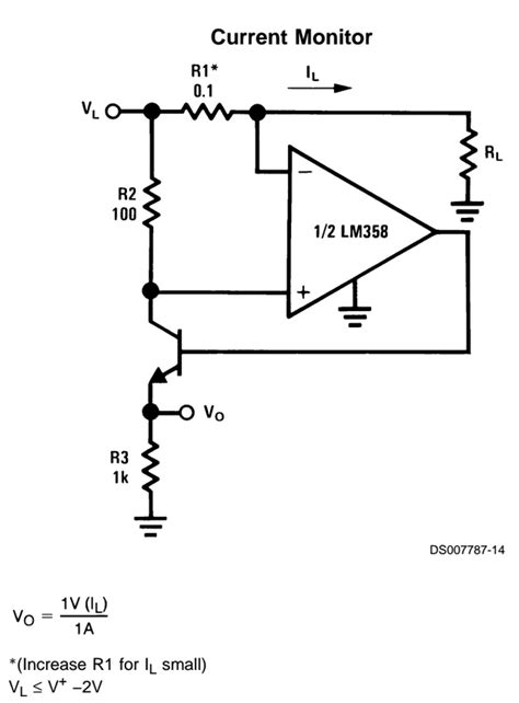 transistor fet unterschied transistor fet unterschied 28 images mosfet fragen vom anf 228 nger seite 2 talk talk talk