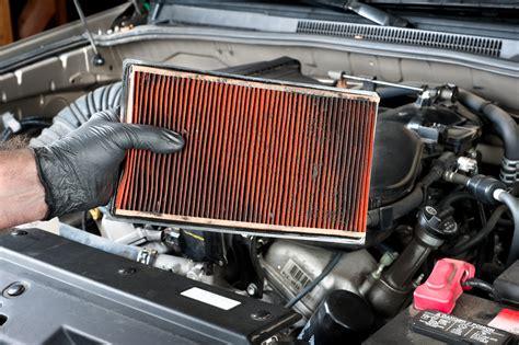 auto possono portare i neopatentati filtro dell quando e come sostituirlo e quanto costa