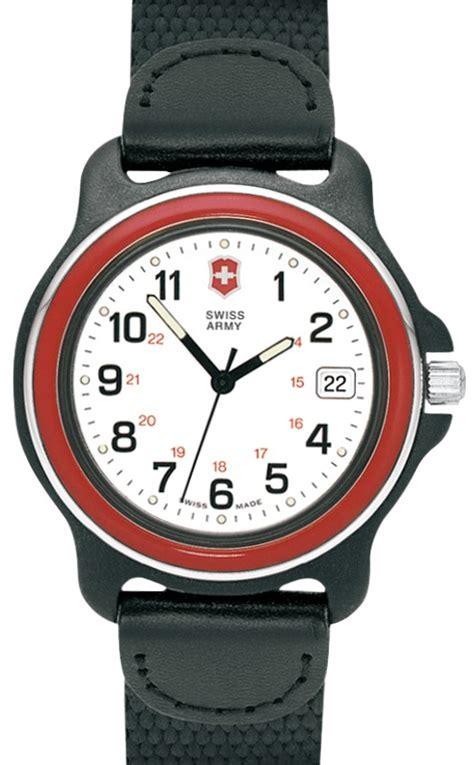 """Swiss Army """"New"""" Original Watch   aBlogtoWatch"""