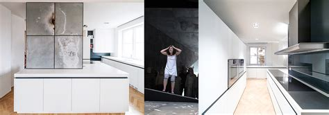 küche und bad galerie sch 246 n k 252 che und bad unbegrenzt b 252 ffel galerie k 252 chen