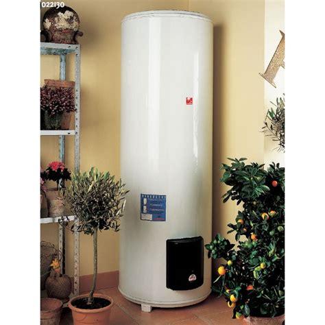 ballon d eau chaude 300l 2911 chauffe eau 233 lectrique 200l atlantic vertical stable livr 233