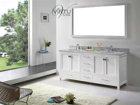 comfort height vanity comfort height bathroom vanities a shift to the new