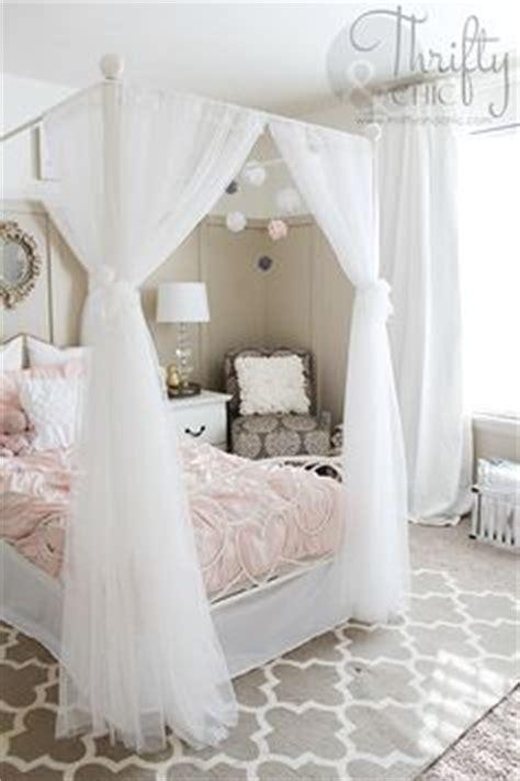 Cute Bedroom Ideas by Teenage Bedroom Decor Crafts Decor Crafts Bedroom