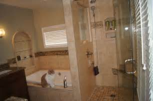 bathroom redo ideas idea to remodel 7 x7 bungalow bathroom to modern