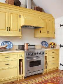 butter yellow kitchen cabinets 80 cool kitchen cabinet paint color ideas noted list