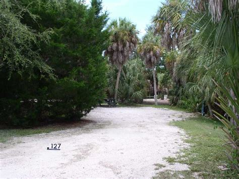Pinellas County Property Appraiser Search By Address County Property Appraiser Pinellas County Property