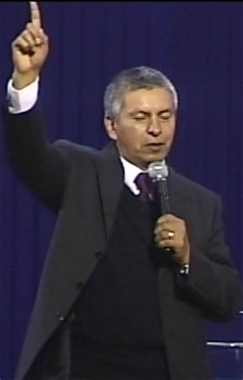 predicas cristianas en vivo 25 01 2016 youtube predicas cristianas