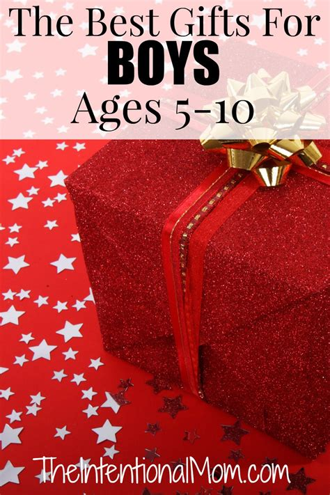 top 10 christmas gifts for moms intentional moms the five most popular posts this week the intentional mom