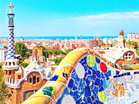 barcelona the best of barcelona for stay travel books barcelona vacation packages barcelona trips with airfare