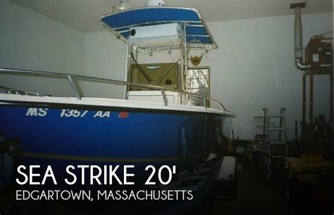used fishing boats for sale in ma center console new and used boats for sale in massachusetts
