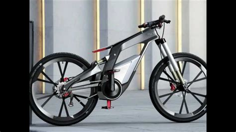 audi bicycle audi e bike youtube worthersee concept wallpapers