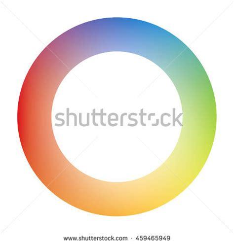 circle logo design swash blue green stock vector 254031382 download yellow green blue wallpaper 1920x1080 wallpoper