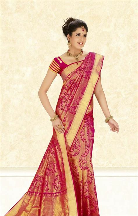 New Wedding Images by New Bridal Saree Designs 2015 2016 Fashionip