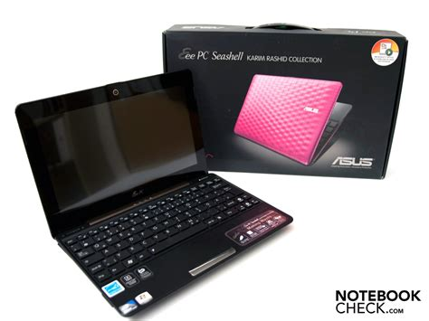 Kipas Netbook Asus Eee Pc asus eee pc review